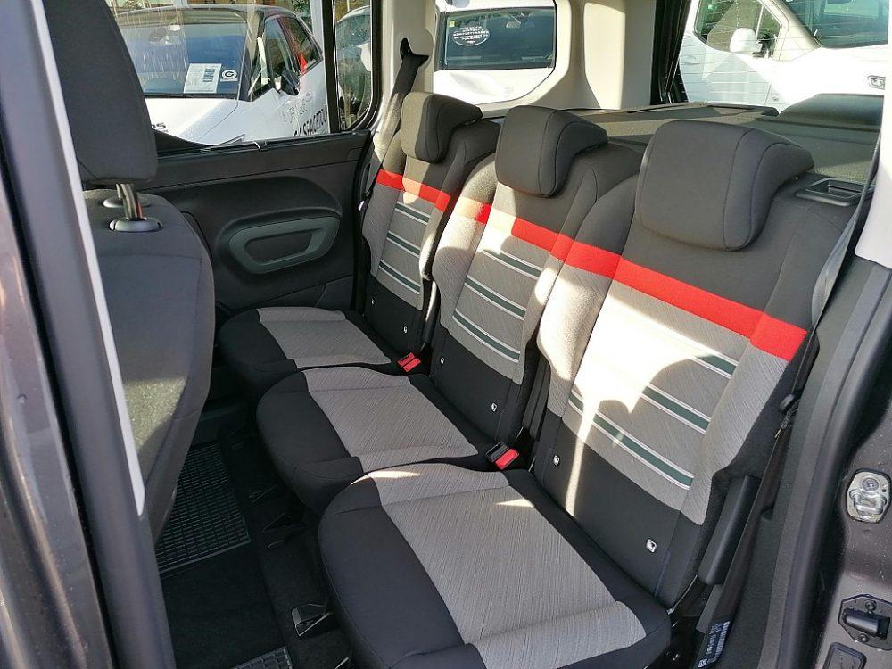 534151_1406435875043_slide bei Ambros Automobile – Tragwein – Bad Zell in
