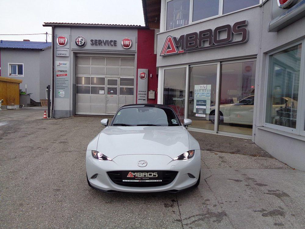 537322_1406437224553_slide bei Ambros Automobile – Tragwein – Bad Zell in