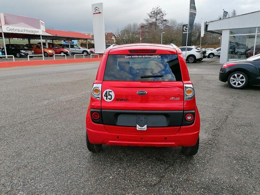 537742_1406437824291_slide bei Ambros Automobile – Tragwein – Bad Zell in