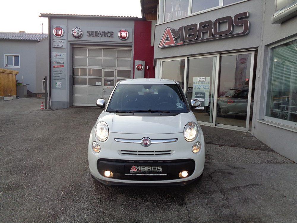 538228_1406438117637_slide bei Ambros Automobile – Tragwein – Bad Zell in