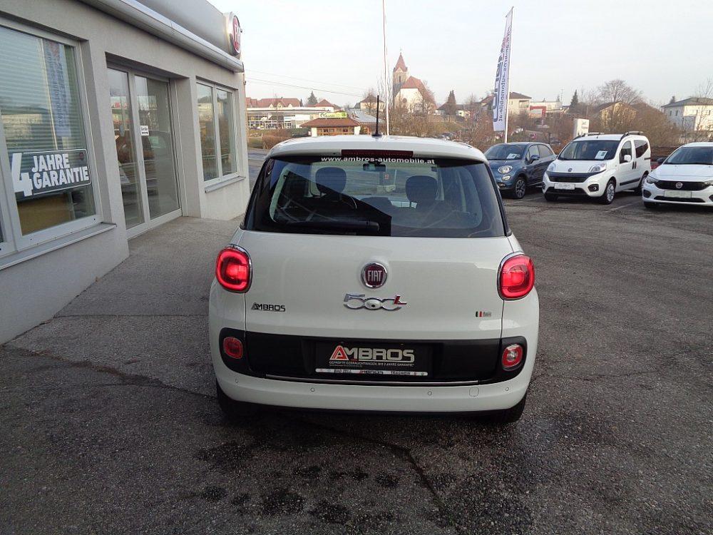 538228_1406438117643_slide bei Ambros Automobile – Tragwein – Bad Zell in