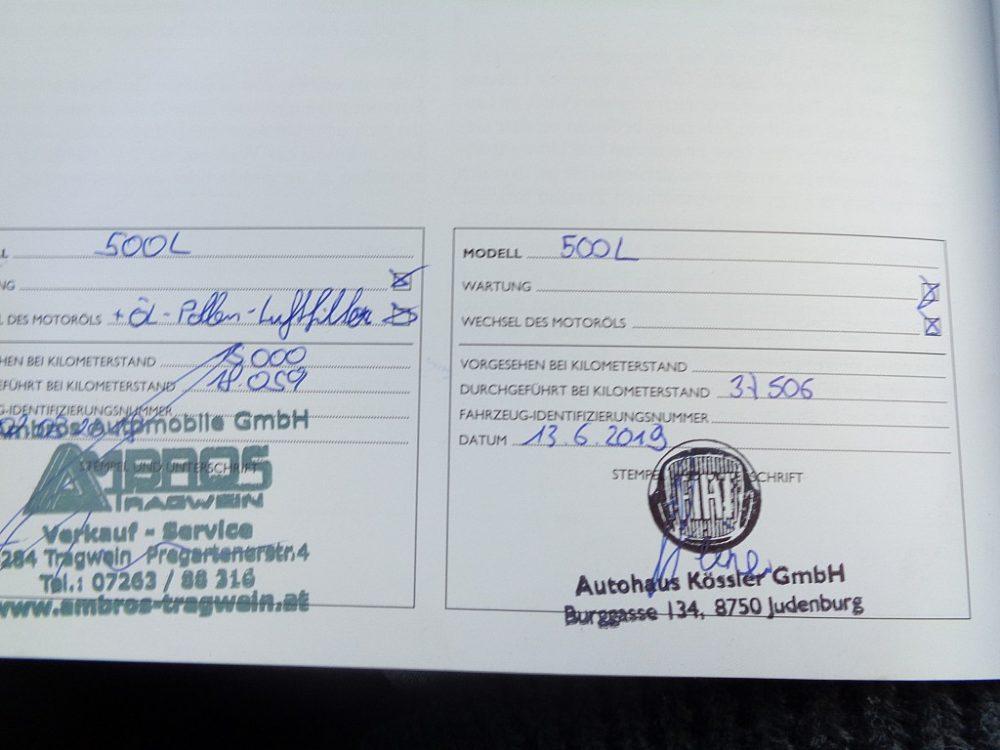538228_1406438117653_slide bei Ambros Automobile – Tragwein – Bad Zell in