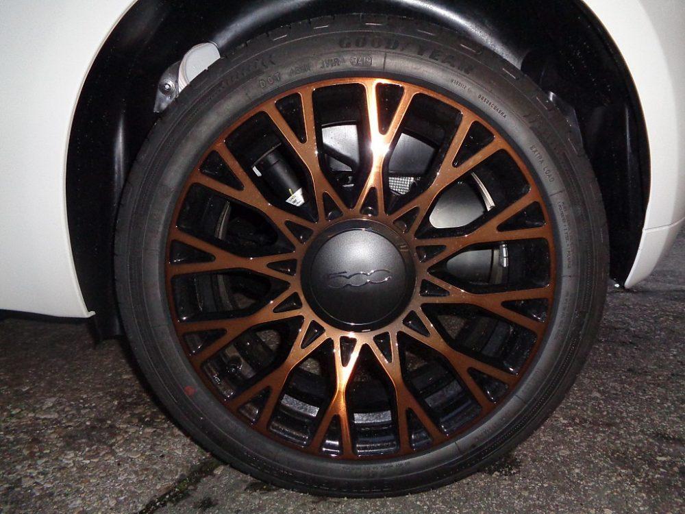 539016_1406438481497_slide bei Ambros Automobile – Tragwein – Bad Zell in