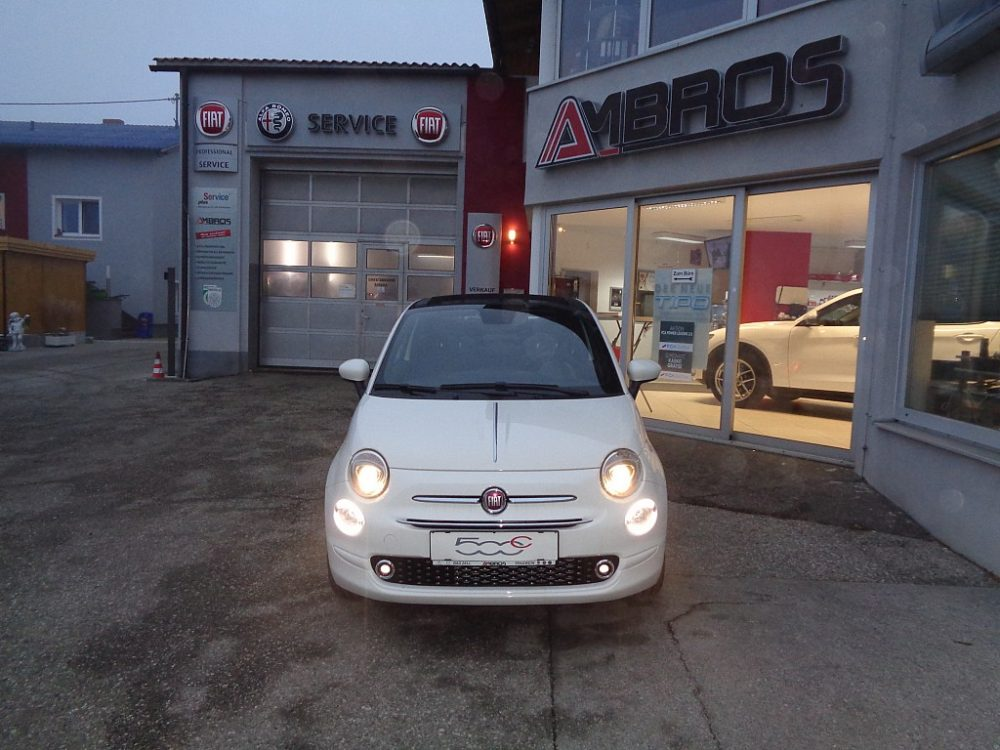 539016_1406438481505_slide bei Ambros Automobile – Tragwein – Bad Zell in