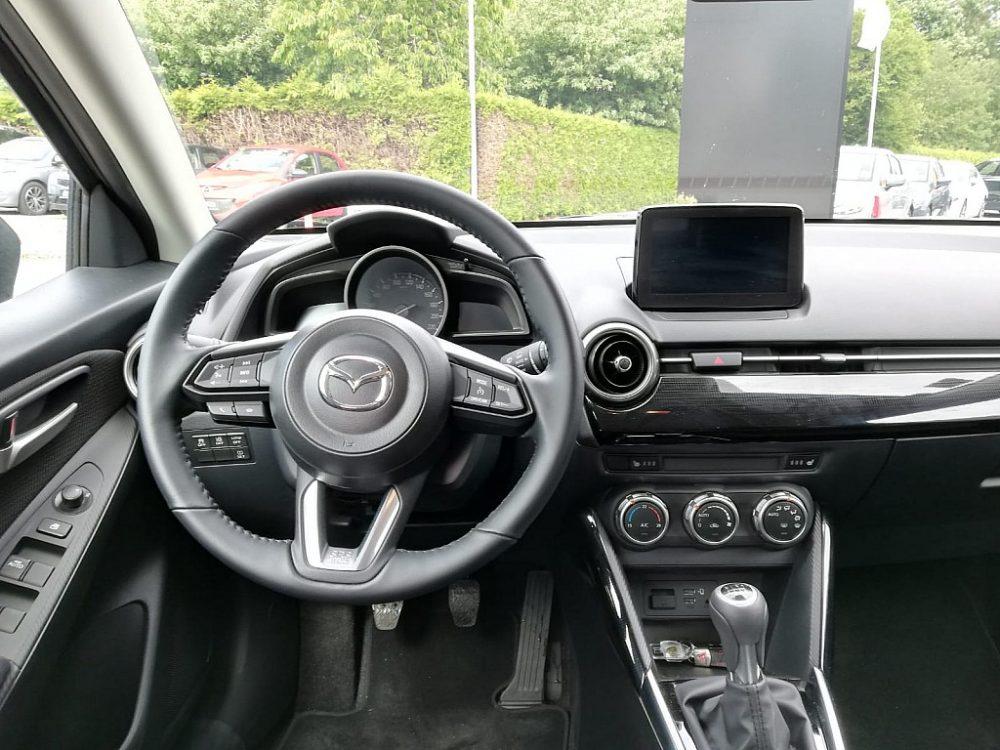 540095_1406458091385_slide bei Ambros Automobile – Tragwein – Bad Zell in
