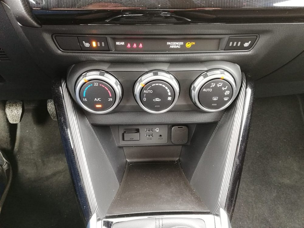 540095_1406458091397_slide bei Ambros Automobile – Tragwein – Bad Zell in