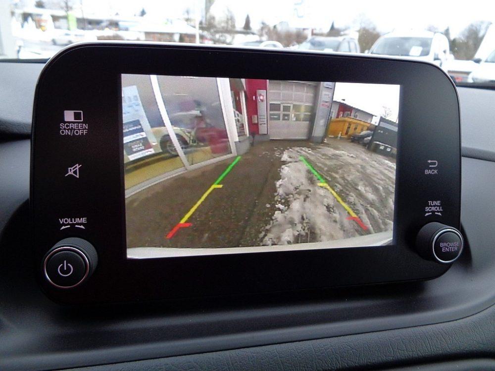 540497_1406439211193_slide bei Ambros Automobile – Tragwein – Bad Zell in