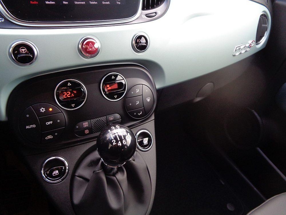 543333_1406445239987_slide bei Ambros Automobile – Tragwein – Bad Zell in