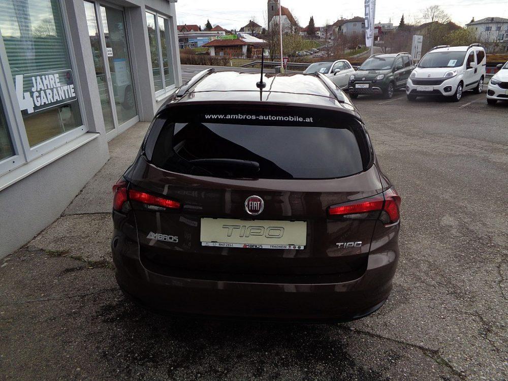 543373_1406445535211_slide bei Ambros Automobile – Tragwein – Bad Zell in