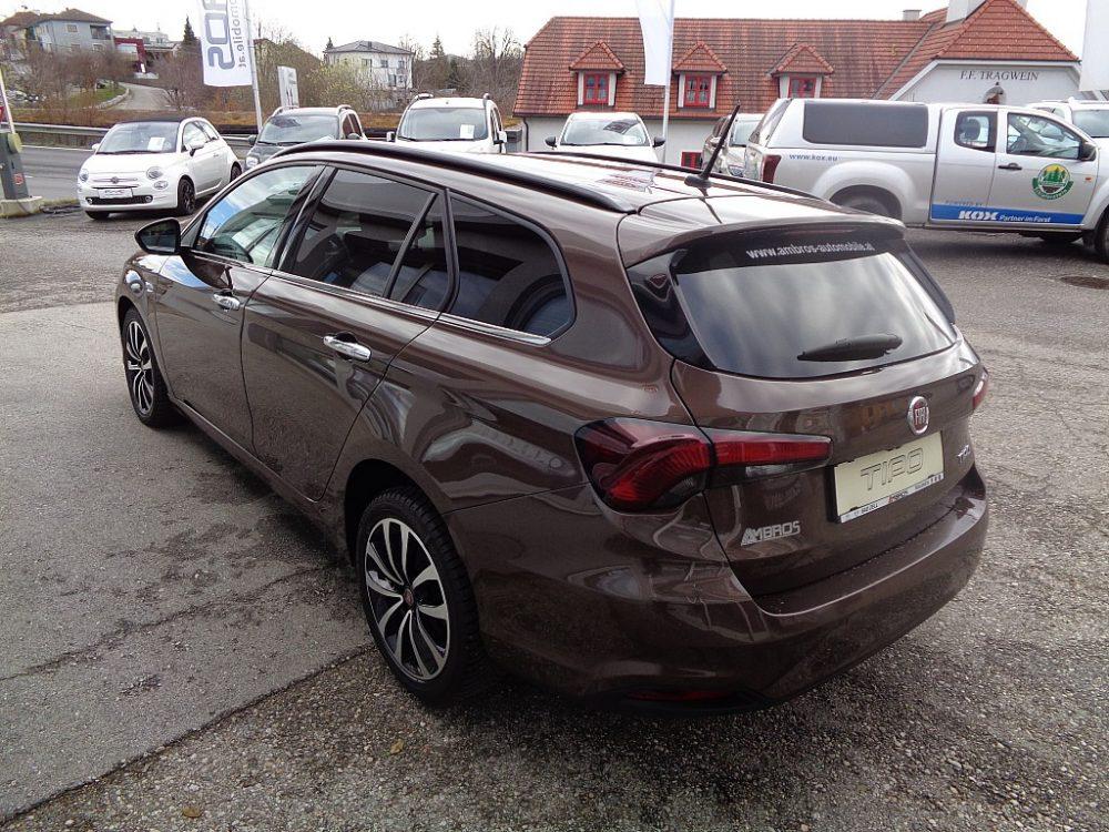 543373_1406445535235_slide bei Ambros Automobile – Tragwein – Bad Zell in