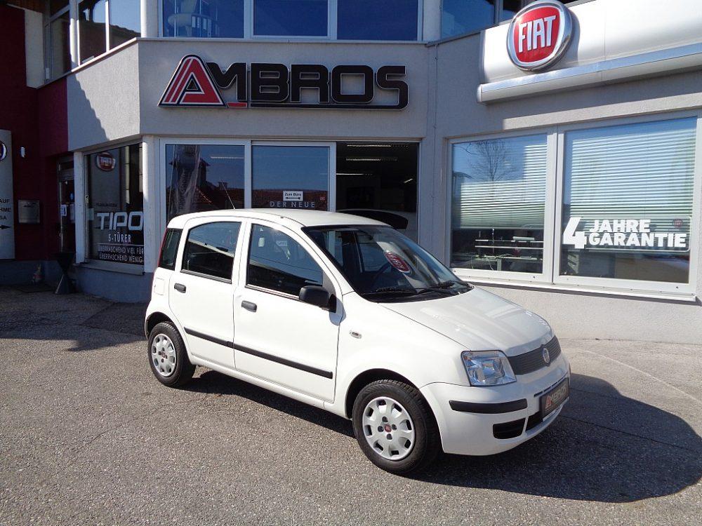 543646_1406446536947_slide bei Ambros Automobile – Tragwein – Bad Zell in