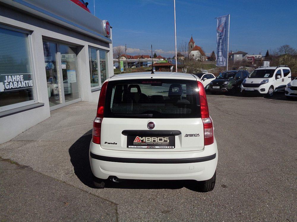 543646_1406446536951_slide bei Ambros Automobile – Tragwein – Bad Zell in