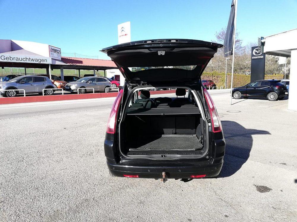 546172_1406449297965_slide bei Ambros Automobile – Tragwein – Bad Zell in