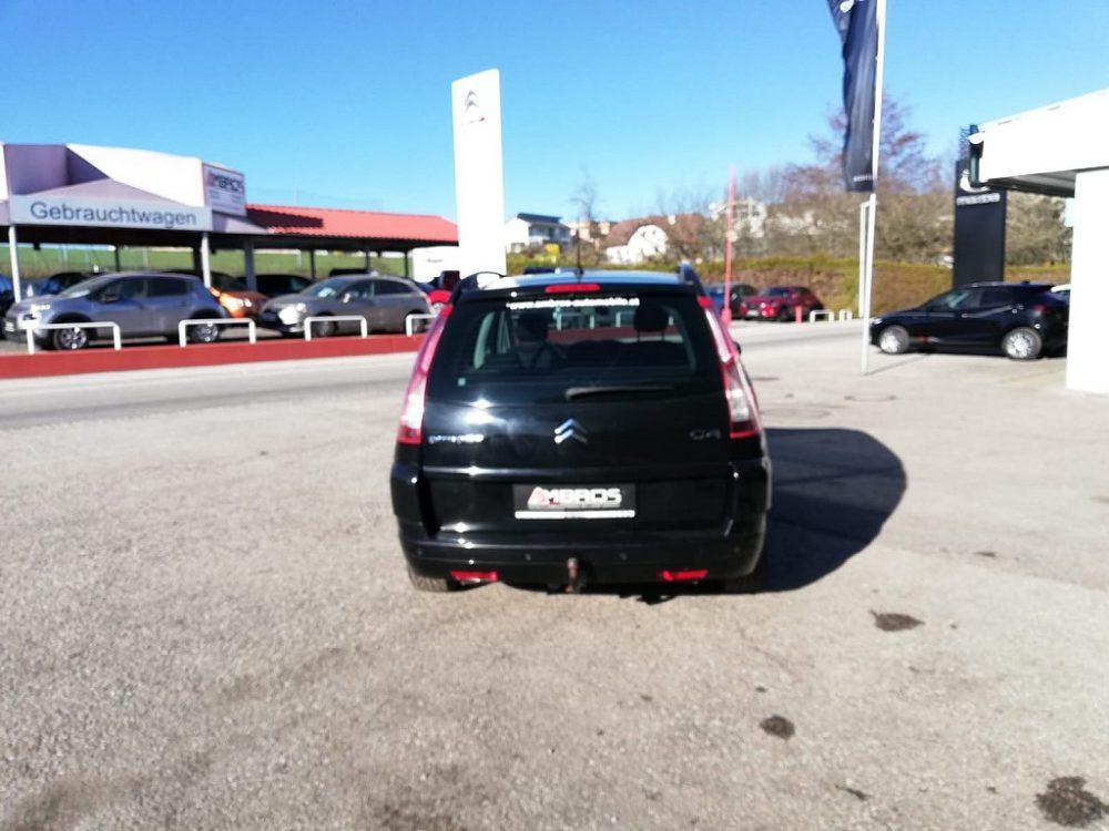 546172_1406449297981_slide bei Ambros Automobile – Tragwein – Bad Zell in