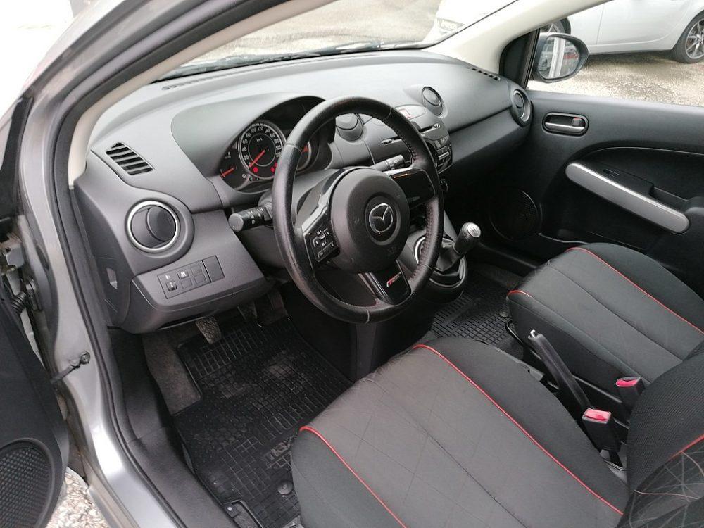 558689_1406457081891_slide bei Ambros Automobile – Tragwein – Bad Zell in