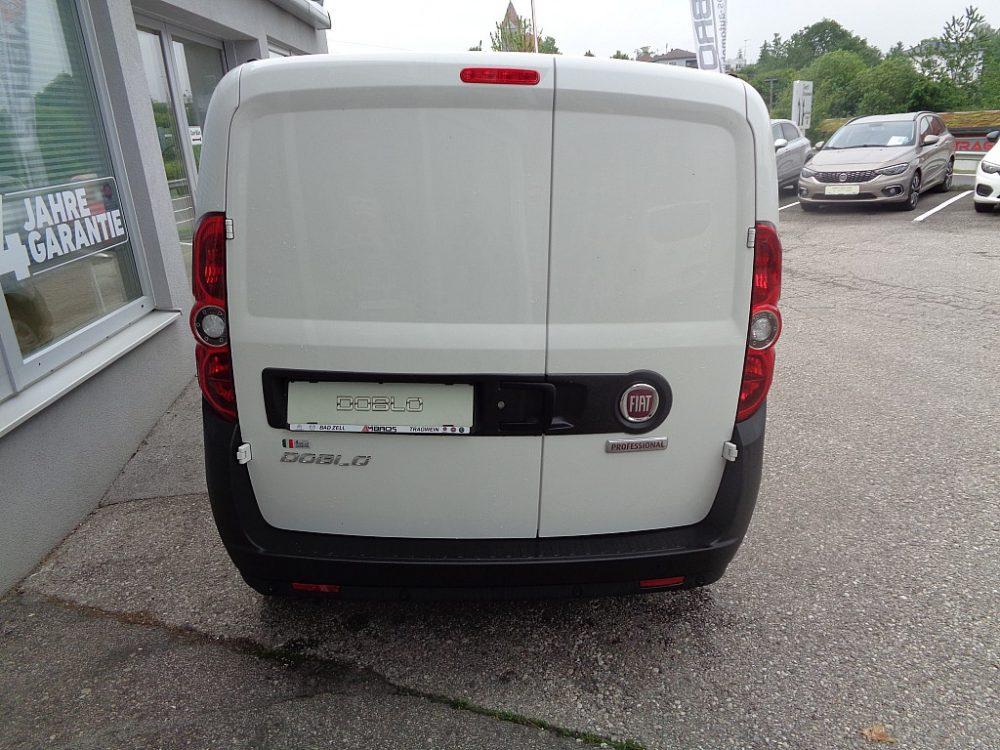 559431_1406458524189_slide bei Ambros Automobile – Tragwein – Bad Zell in