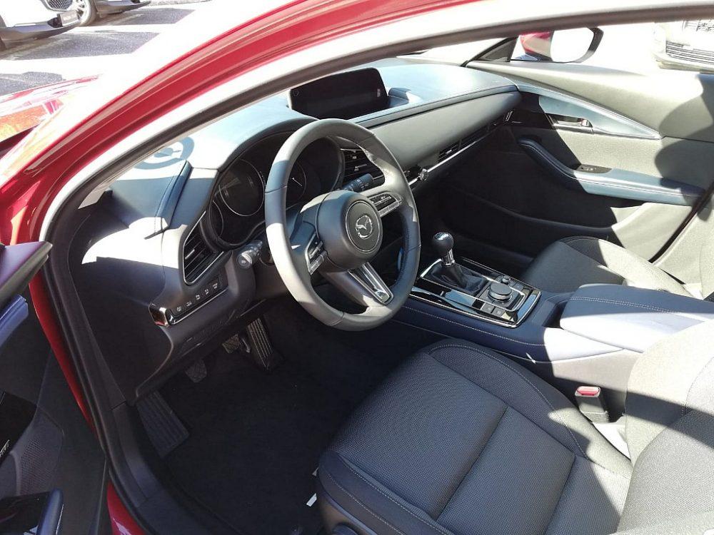 561229_1406459472003_slide bei Ambros Automobile – Tragwein – Bad Zell in