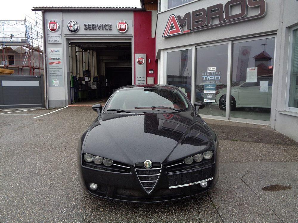 564801_1406460519567_slide bei Ambros Automobile – Tragwein – Bad Zell in