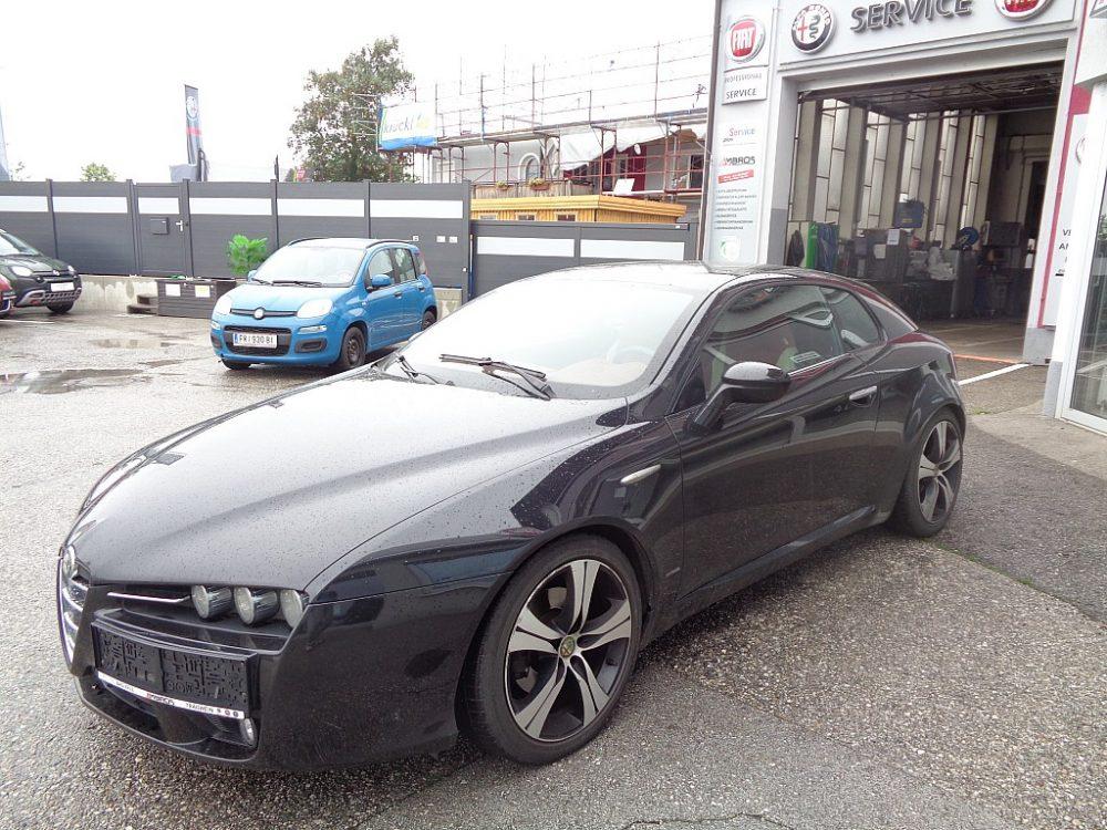 564801_1406460519573_slide bei Ambros Automobile – Tragwein – Bad Zell in