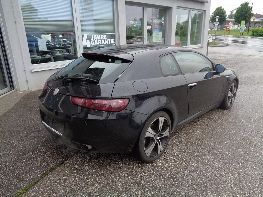 564801_1406460519585_slide bei Ambros Automobile – Tragwein – Bad Zell in