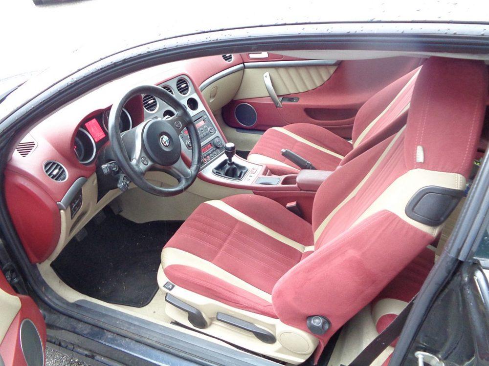 564801_1406460519591_slide bei Ambros Automobile – Tragwein – Bad Zell in