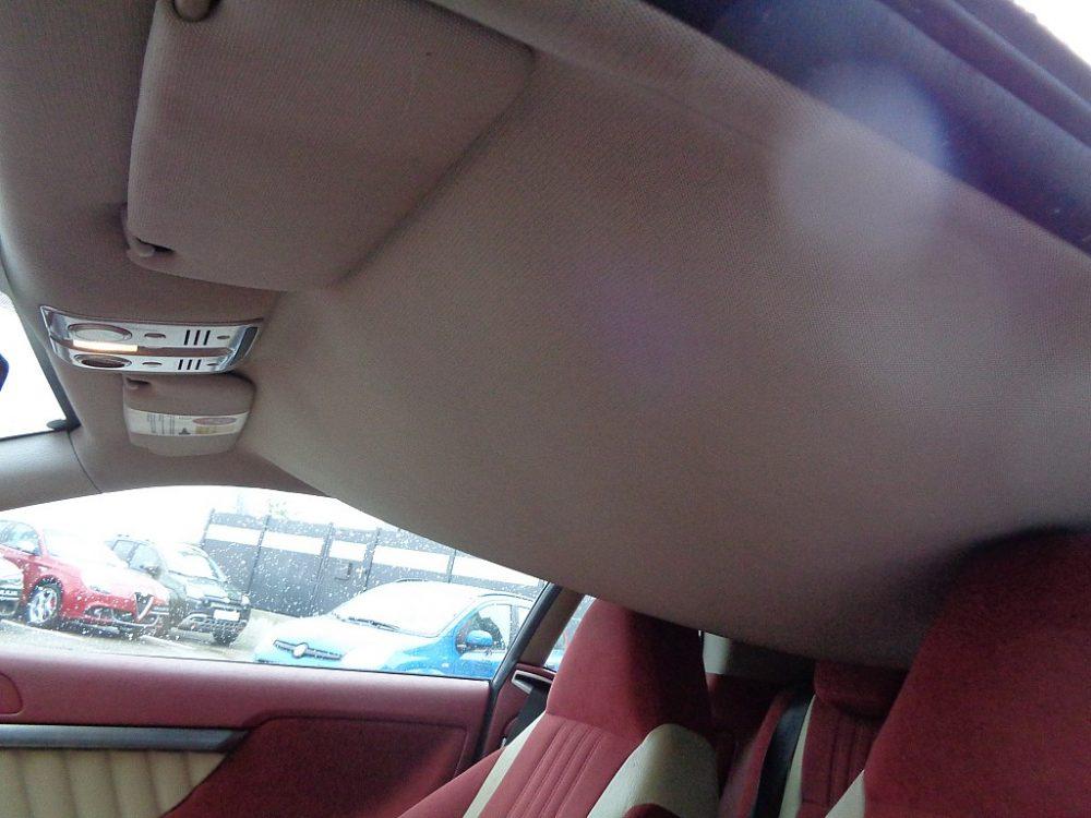 564801_1406460519603_slide bei Ambros Automobile – Tragwein – Bad Zell in