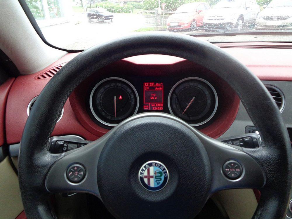 564801_1406460519609_slide bei Ambros Automobile – Tragwein – Bad Zell in