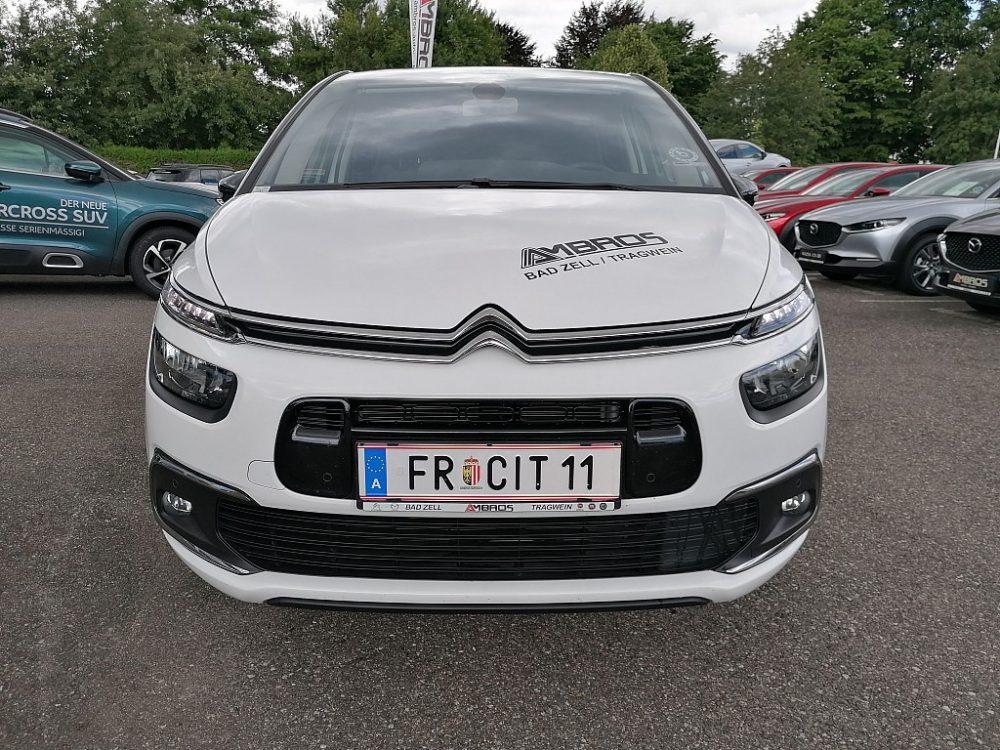 520337_1406462319203_slide bei Ambros Automobile – Tragwein – Bad Zell in