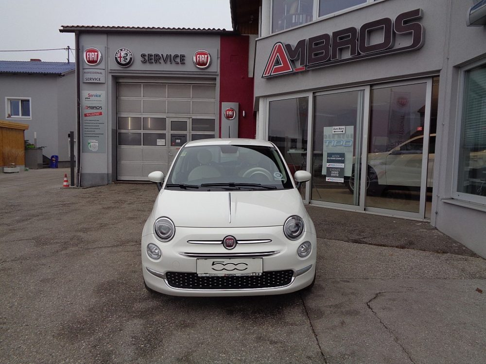 539049_1406438492095_slide bei Ambros Automobile – Tragwein – Bad Zell in
