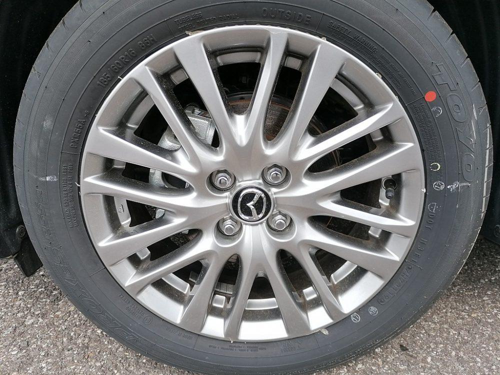 540117_1406461242389_slide bei Ambros Automobile – Tragwein – Bad Zell in