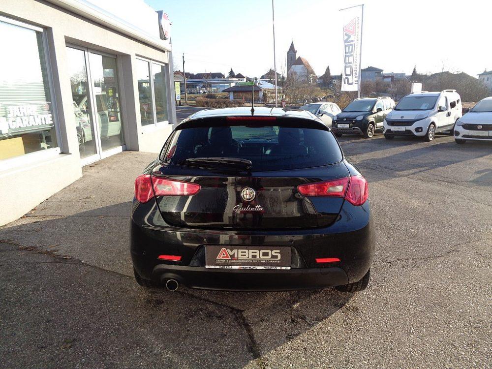 541566_1406440334707_slide bei Ambros Automobile – Tragwein – Bad Zell in