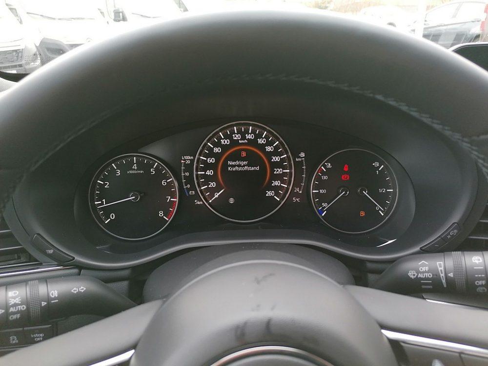 542321_1406442222939_slide bei Ambros Automobile – Tragwein – Bad Zell in