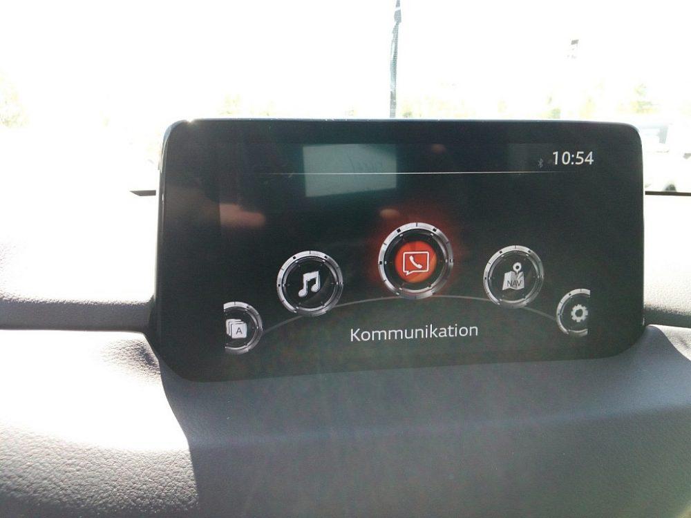 550630_1406452412103_slide bei Ambros Automobile – Tragwein – Bad Zell in