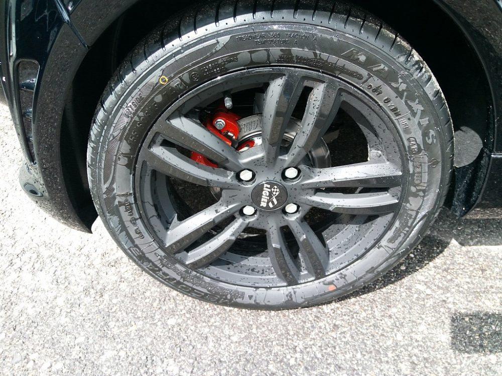 554685_1406454133743_slide bei Ambros Automobile – Tragwein – Bad Zell in