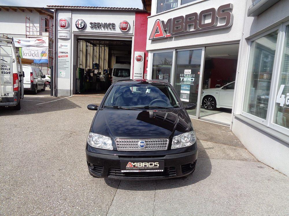 572848_1406465591799_slide bei Ambros Automobile – Tragwein – Bad Zell in