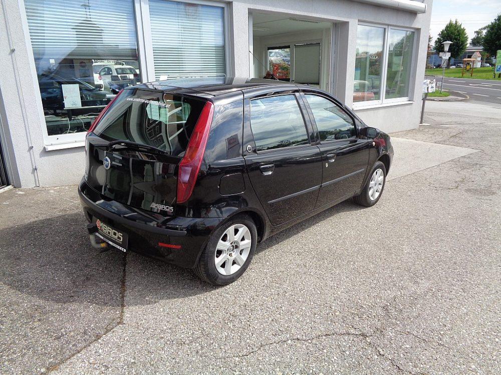 572848_1406465591805_slide bei Ambros Automobile – Tragwein – Bad Zell in