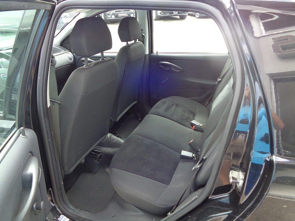 572848_1406465591813_slide bei Ambros Automobile – Tragwein – Bad Zell in
