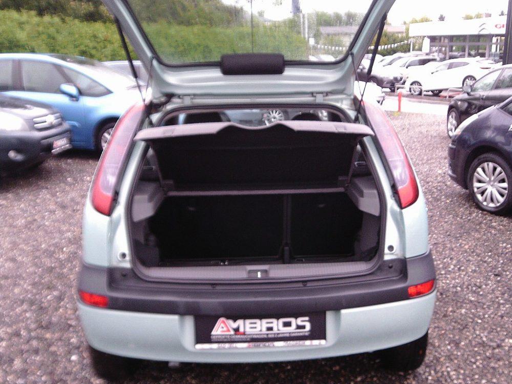 430672_1406316849255_slide bei Ambros Automobile – Tragwein – Bad Zell in