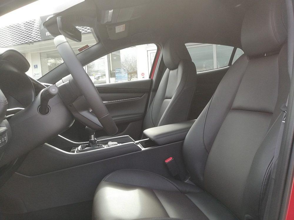 498990_1406415568753_slide bei Ambros Automobile – Tragwein – Bad Zell in