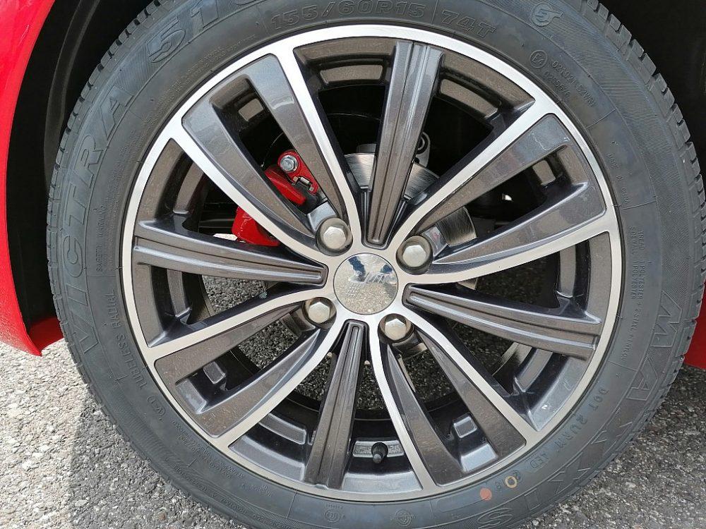 522300_1406427543327_slide bei Ambros Automobile – Tragwein – Bad Zell in