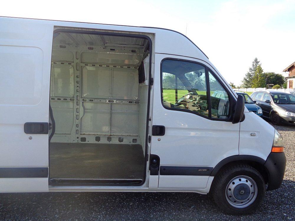 523684_1406428801235_slide bei Ambros Automobile – Tragwein – Bad Zell in