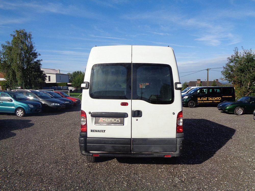 523684_1406428801243_slide bei Ambros Automobile – Tragwein – Bad Zell in