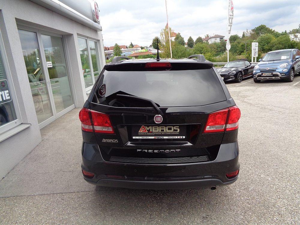 524097_1406429265377_slide bei Ambros Automobile – Tragwein – Bad Zell in