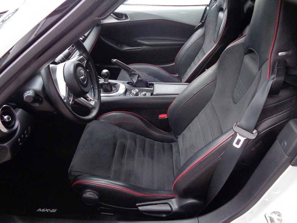 537322_1406437224579_slide bei Ambros Automobile – Tragwein – Bad Zell in