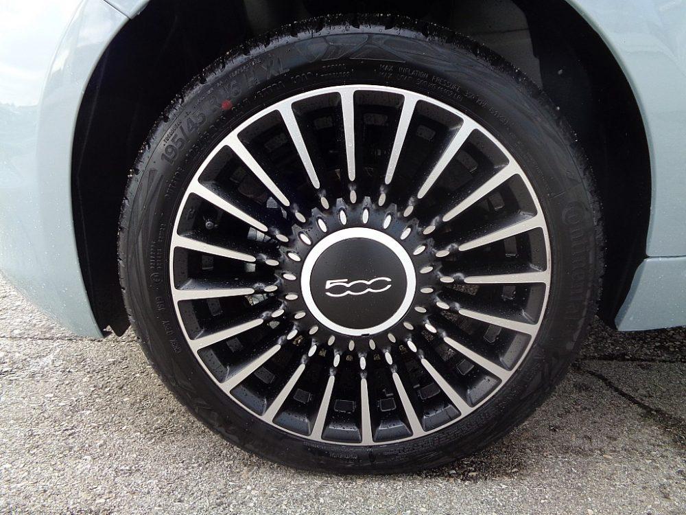 543333_1406445239995_slide bei Ambros Automobile – Tragwein – Bad Zell in