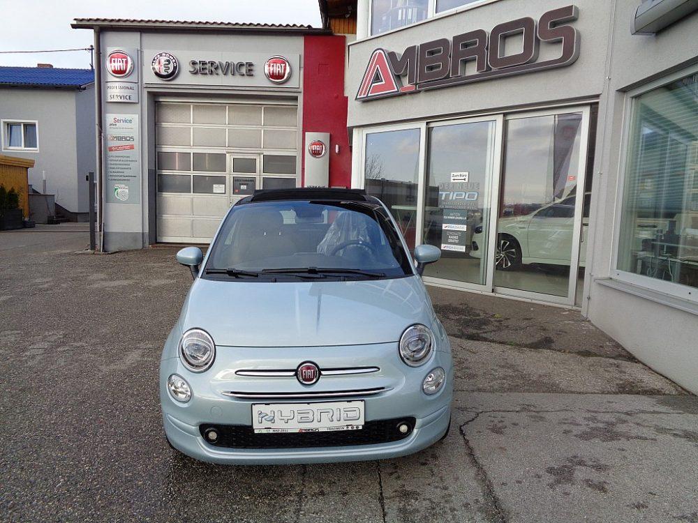 543333_1406445239999_slide bei Ambros Automobile – Tragwein – Bad Zell in