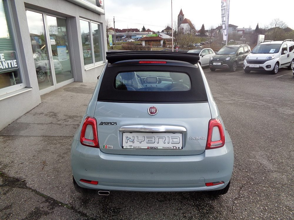 543333_1406445240005_slide bei Ambros Automobile – Tragwein – Bad Zell in