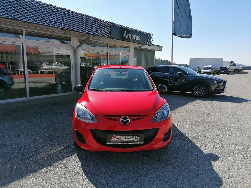 543632_1406446535581_slide bei Ambros Automobile – Tragwein – Bad Zell in