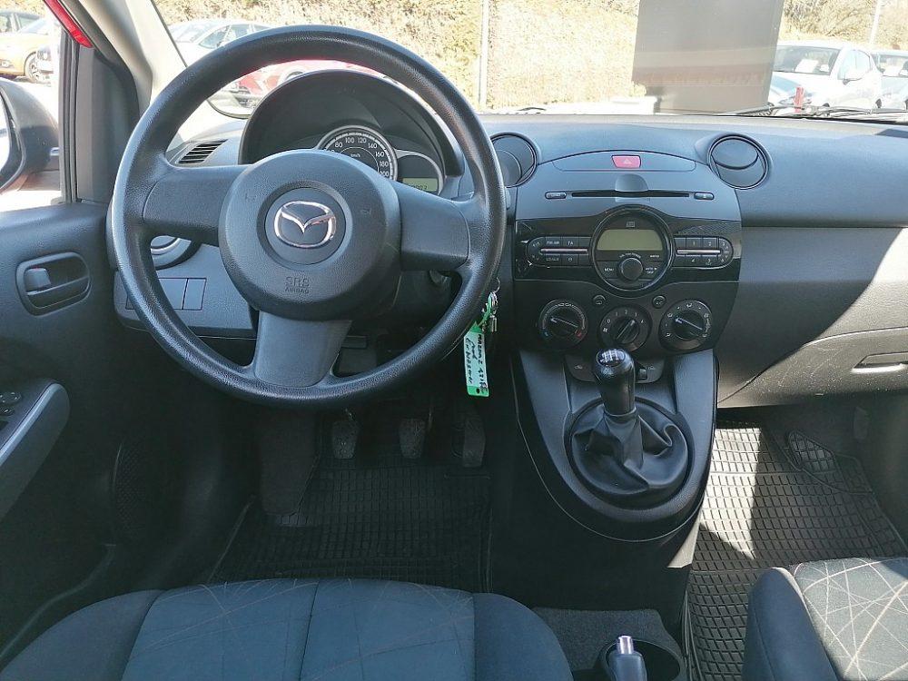 543632_1406446535643_slide bei Ambros Automobile – Tragwein – Bad Zell in