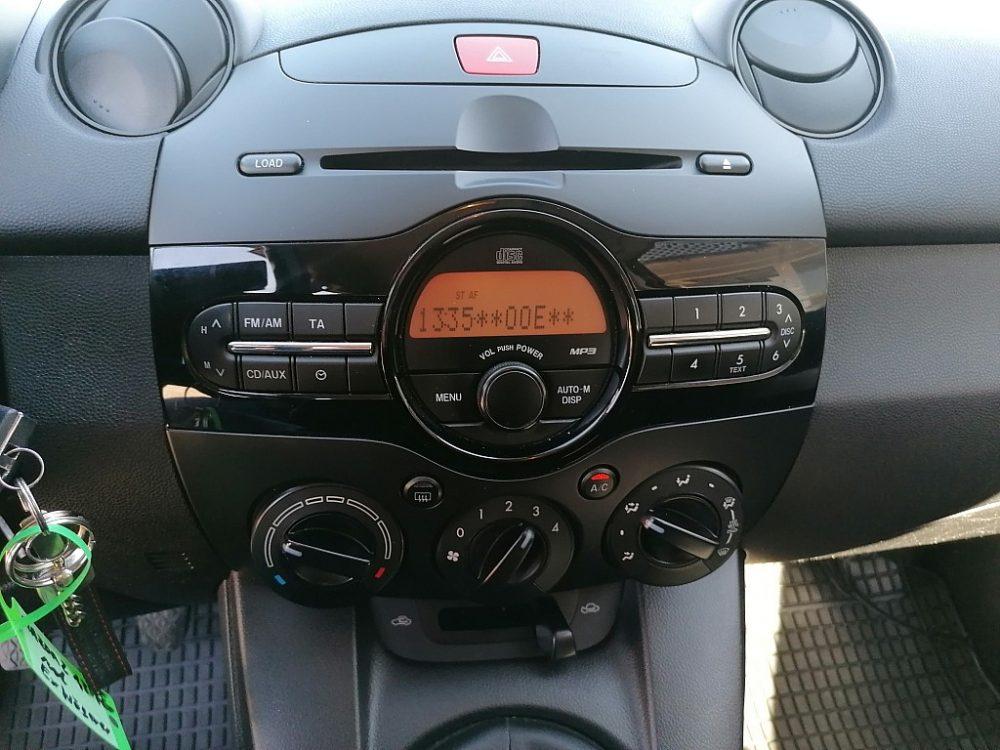 543632_1406446535673_slide bei Ambros Automobile – Tragwein – Bad Zell in